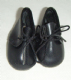 70mm Doll Shoes